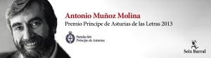 2854_1_antonio_munoz_principe
