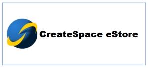 creatspace-estore-logo