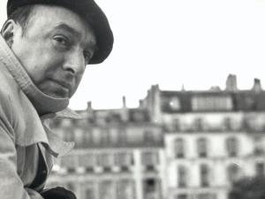 El-poeta-chileno-y-Premio-Nobel-de-Literatura-Pablo-Neruda-