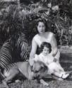 Isa y Lola