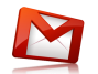 logo_gmail_transparent