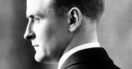 f-scott-fitzgerald-junio