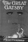 gatsby-3-10b36 (1)