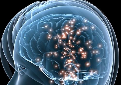 Proyecto Blue Brain