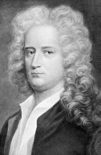 Joseph-Addison