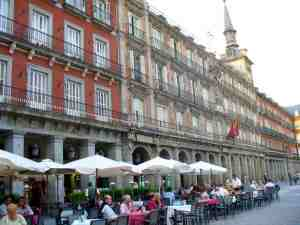 Madrid3 by IMarie