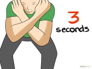 670px-Do-Superbrain-Yoga-Step-10