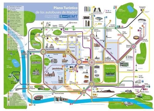plano-turistico-emt-madrid