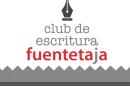 Logo Fuentetaja
