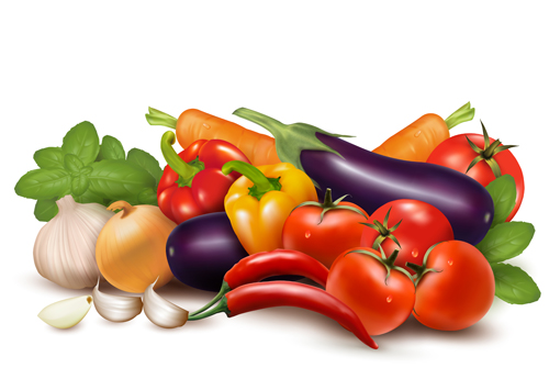 Various-vegetable-vector-art-background-01