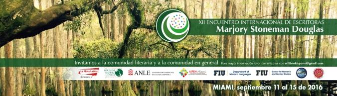 Banner-Encuentro-Marjory-Stoneman-Gouglas-HOME-1