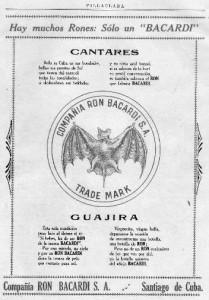 bacardi-1926