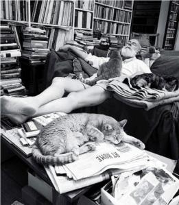 Kat-Hemingway