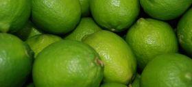 LimonesN