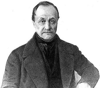 augusto-comte