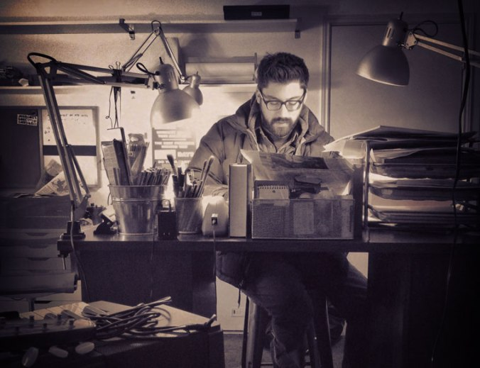 austin-kleon-at-his-desk