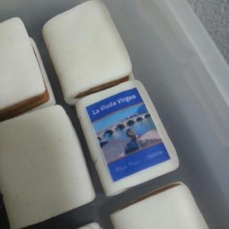 book-cookies-de-imarie-nunez-4