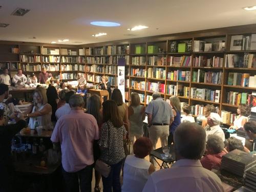 books-books-west-room-2