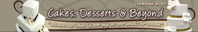 cake-desserts-and-beyond