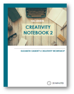 creativity-notebook-2