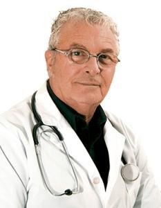 dr_juan_hitzig