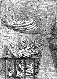2-london-debtors-prison-granger