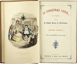 250px-charles_dickens-a_christmas_carol-title_page-first_edition_1843