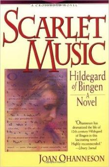 Scarlet Music