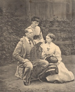 83308308_large_3234833_charles_dickens_with_his_two_daughters_by_mason_co_robert_hindry_mason_jpg_1314102911