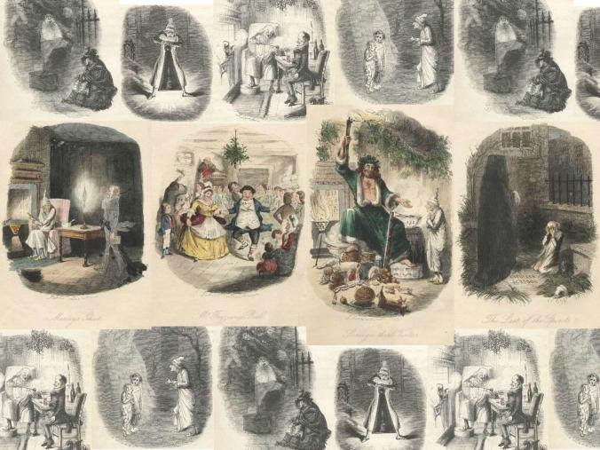 a-christmas-carol-illustrations-1920x1440-24