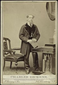 charles_dickens_circa_1860