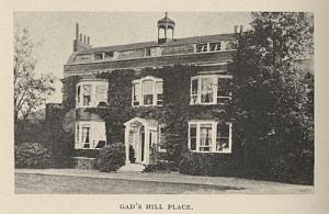 gads-hill-place