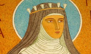 hildegard-from-bingen