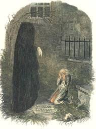ilustracion7