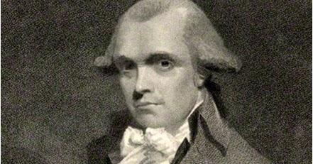 james-lackington-portrait