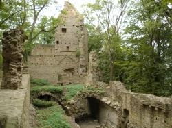 kloster_disibodenberg