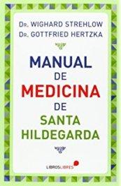 manual-de-medicina