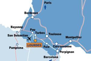 mapa_lourdes