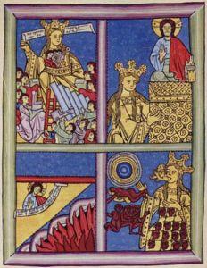 meister_des_hildegardis-codex