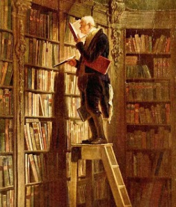 mendel-libros-1929-stefan-zweig-martir-letra-impresa_1_1432898