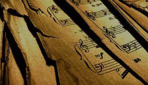 partitura-musica-antigua