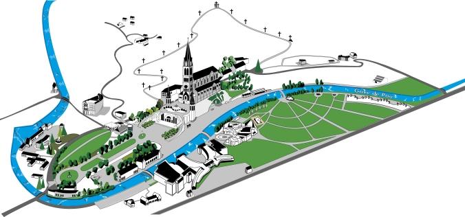plan-sanctuaire
