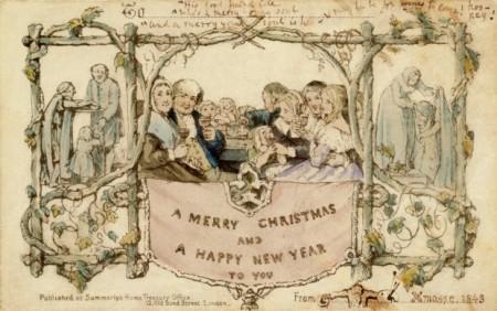 primera-tarjeta-de-navidad