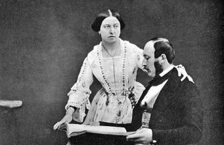queen-victoria-and-prince-albert