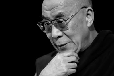 dalai-lama-photo-jamie-williams-1024x682