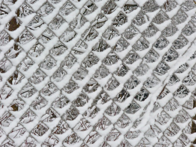 Geometría Blanca