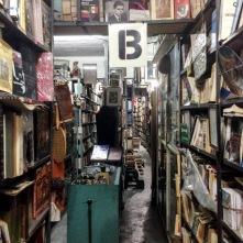 La Pulpería del Libro, el secreto mejor guardado de Caracas