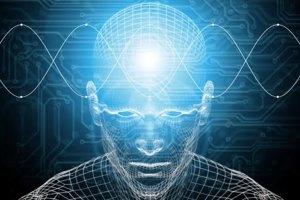 cerebro-ondas-alfa