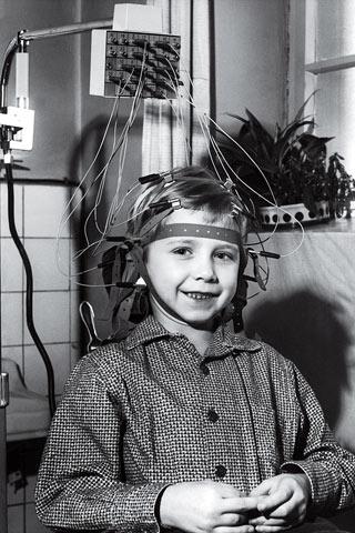 1er EEG