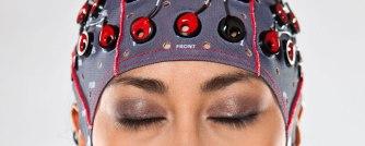 electroencefalograma1